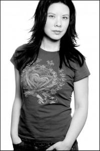 Jennifer Ayn Knight