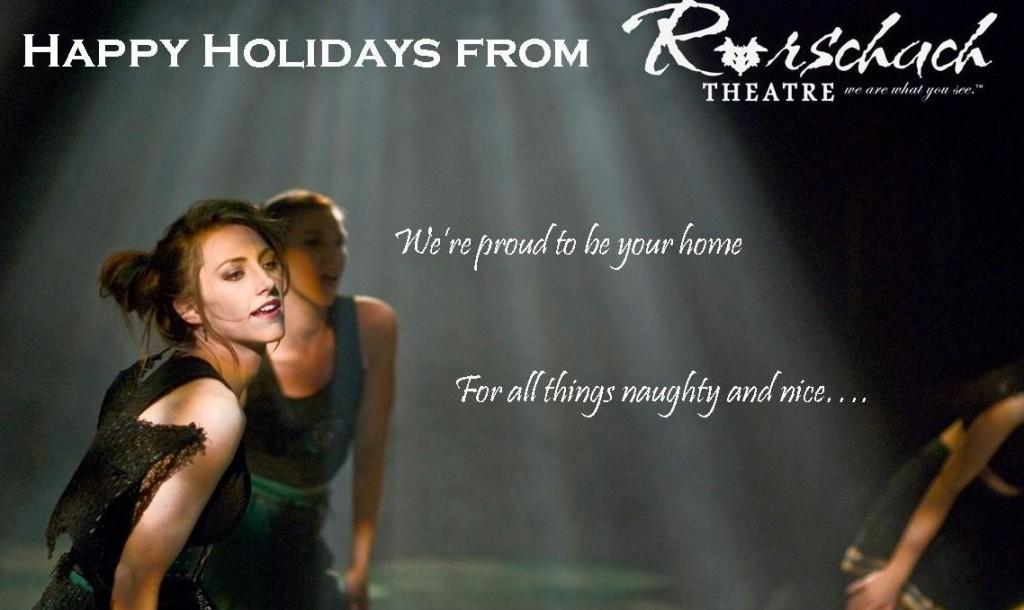 RT Holiday Card bottom crop