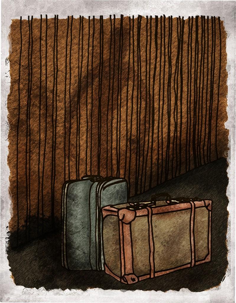 Suitcase_Online
