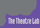 TheatreLabLogo-25th (2)